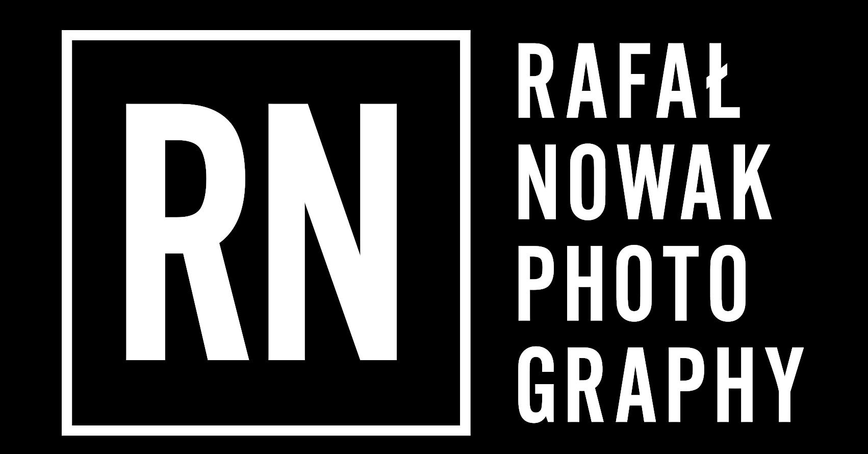Rafał Nowak Photography